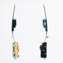 1pcs Repair parts For iPad 2 Wifi Wireless Antenna Flex Cable