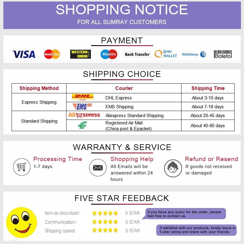 Shopping notice2