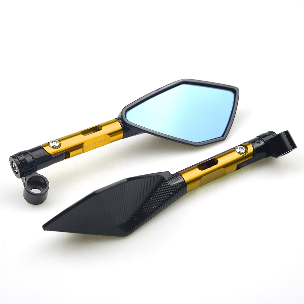 motorcycle mirrors (10)