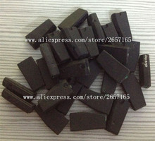 CN3 ID46 Cloner Chip 20pcs/lot CN3 Chips used For ND900 CN900 Auto Key Programmer Free Shipping(China)