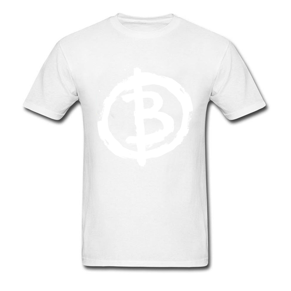 Bitcoin Anarchist_white