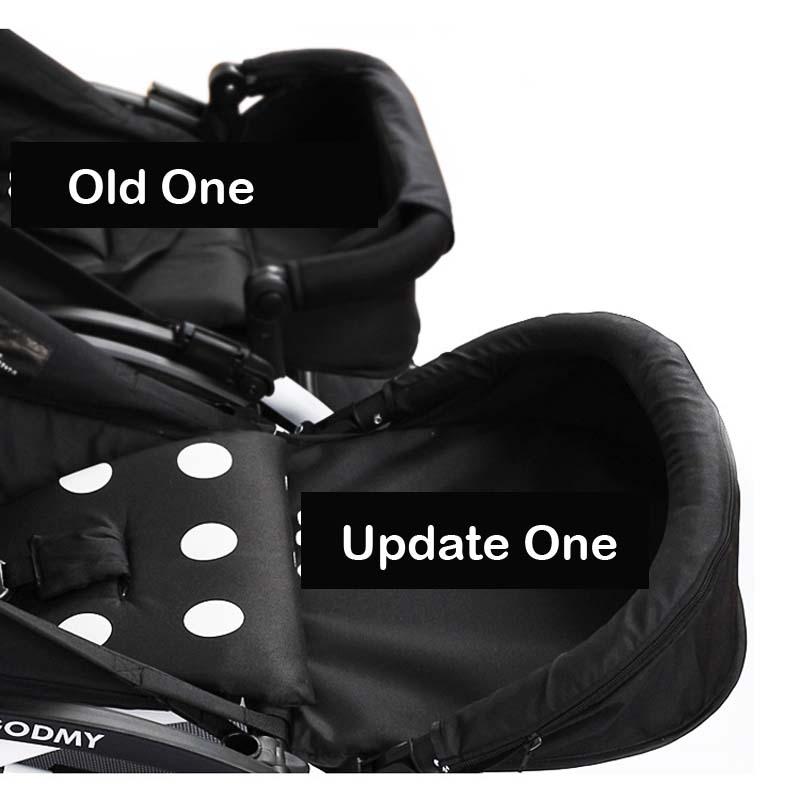 Upgrade-32cm-Footmuff-Baby-Stroller-Foot-Extension-Feet-Rest-Board-Baby-Stroller-Accessories-For-Baby-Yoya (2)