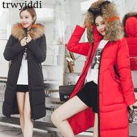 Fashion-Girls-Down-Coat-Long-Parka-Jackets-2018-Warm-Women-s-Winter-Coats-with-Big-Fur.jpg_200x200 -