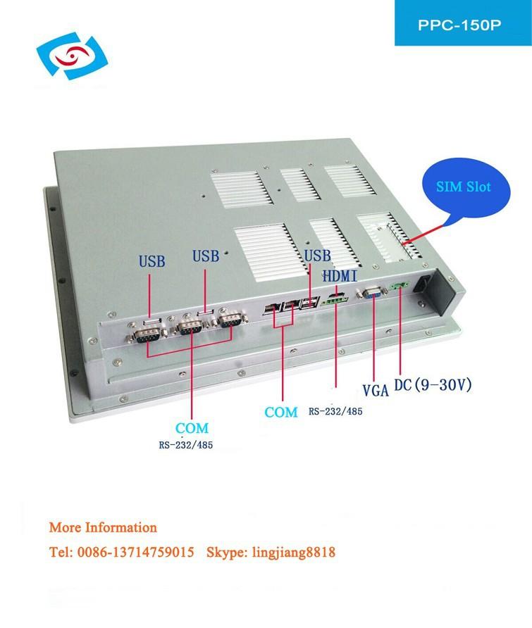 PPC-150P.2
