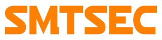 SMTSEC_logo