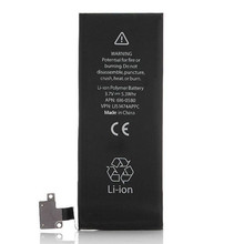 Applicable to ITDGOO 4/4s/5/5s/6s/6plus/6splus mobile phone built-in battery manufacturers wholesale