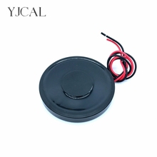 YJ-70/9 Holding Electric Sucker Electromagnet Magnet Dc 12V 24V Suction-cup Cylindrical Lifting 30KG Suction Plate Metal China(China)