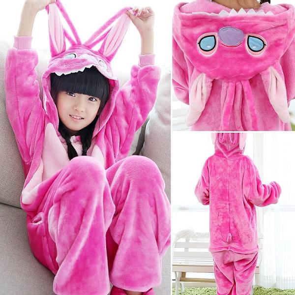Flannel-warm-dinosaur-kigurumi-for-children-Whole-kids-onesie-stich-cat-pikachu-panda-spiderman-tiger-totoro.jpg_640x640 (3)