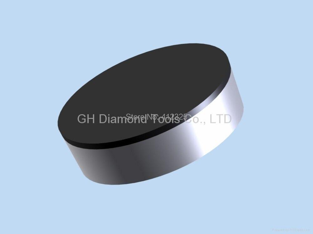 Full Face diamond PCBN CNC inserts(RNGN0904/RNMN09/CNMN09)/lathe tools<br><br>Aliexpress