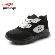 2017 autumn Women sports running shoes brand design athletic shoes women sneakers ulzzang shoes tennis shoes for women(China)