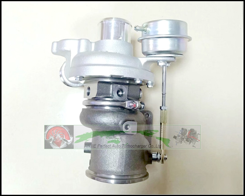 Turbo MGT1446Z 811311 811311-5001S 799502 799502-0001 799502-0002 811311-0002 55248413 55238189 for Alfa Romeo Giulietta 1.4L (3)