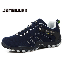 2016 CAMELUUKK fashion men casual shoes, new comfortable men shoes,brand shoes men,quality men shoe