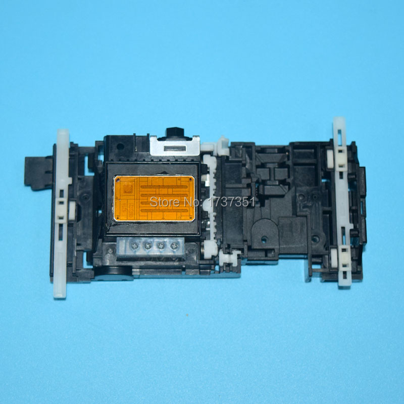 For Brother 960 Print head for Brother FAX-1355/1360/1460/2840 printer head<br>
