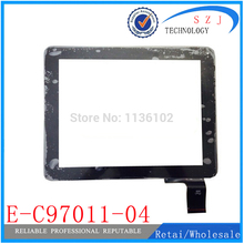 "New 9.7"" Touch Screen QSD E-C97011-04 for Digma IDS D10 3G Tablet Digitizer Glass Panel Sensor Replacement Free Shipping(China)"