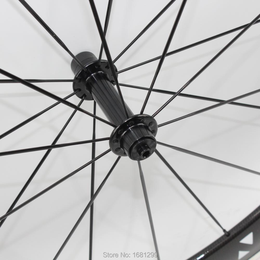 wheel-517-2