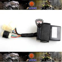 Hot sell  Digital CDI  for LONGDNG250 ATVs Free Shipping