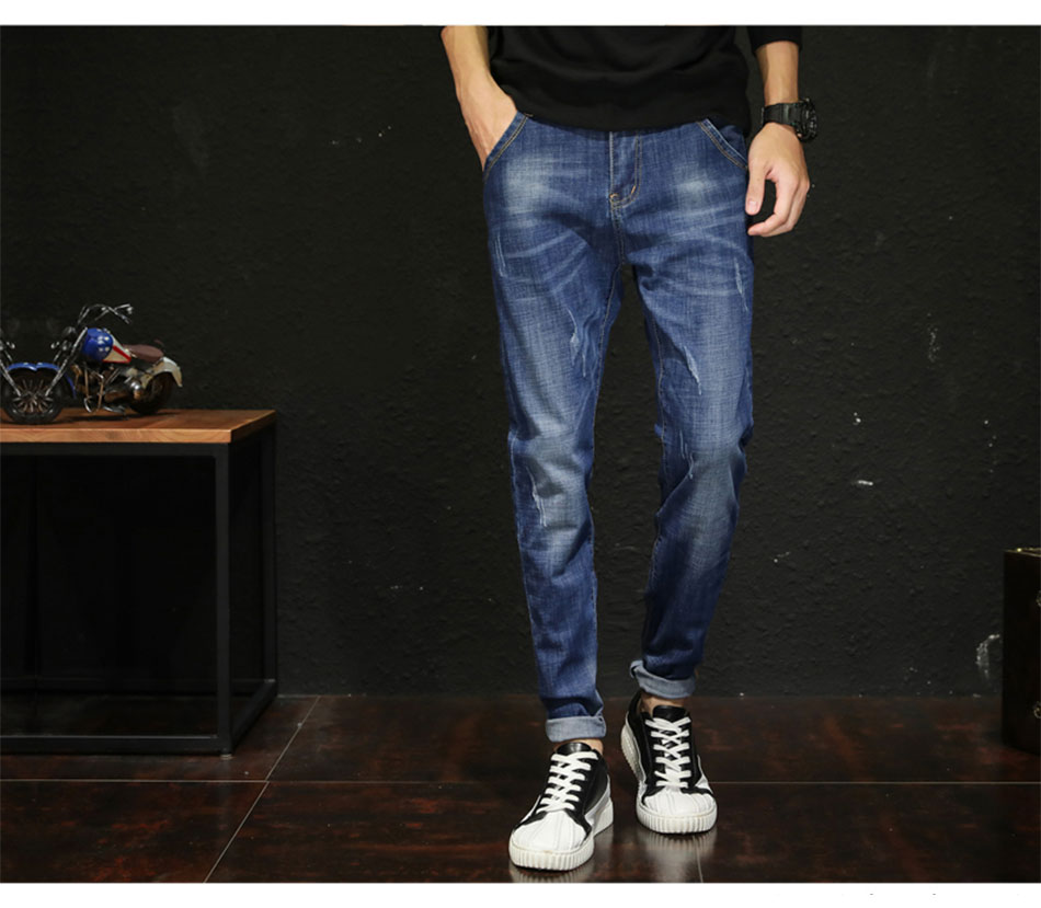 stretch jeans men_10
