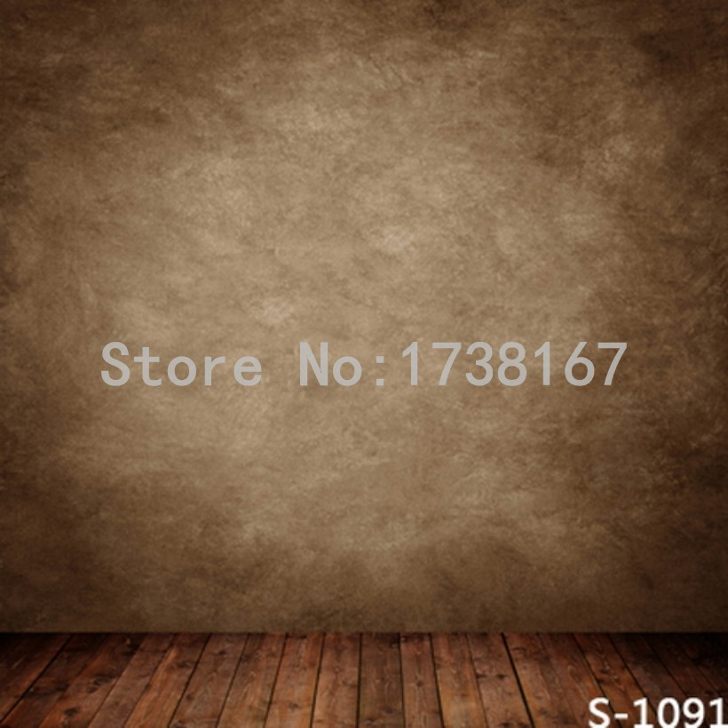 backgrounds newborn props and backdrops flower photography background baby for photo studio S1091<br><br>Aliexpress