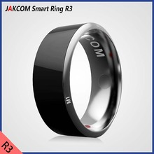 Jakcom Smart Ring R3 Hot Sale In Consumer Electronics Mp4 Players As Usb Hello Kitty Xduoo For X2 For Ipod Nano 6