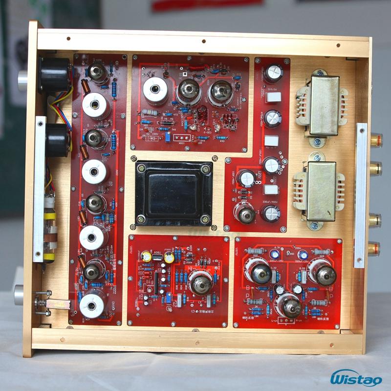 WVTR-FM09-Radio800 x 431l4