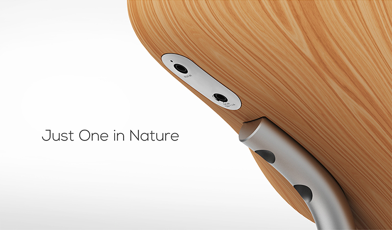 hyperguider solo one wireless speaker (5)