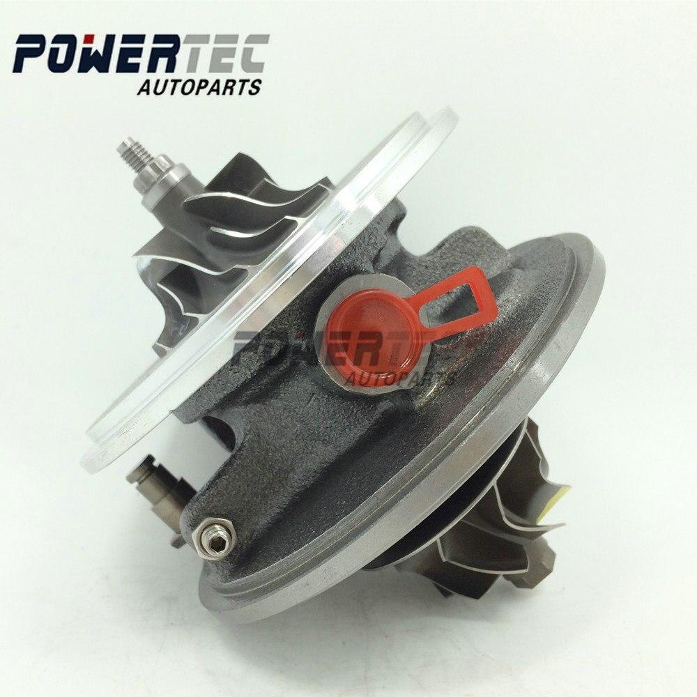 Turbolader/Turbo cartridge/Turbo CHRA GT1749V 454231-5007 454231-5005S for Audi A4 A6 1.9 TDI VW Passat B5 1.9 TDI<br><br>Aliexpress