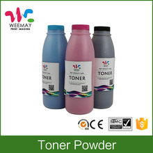 100g/bottle*4 Compatible for Ricoh SP C220 SPC 240 laser printer toner powder(China)