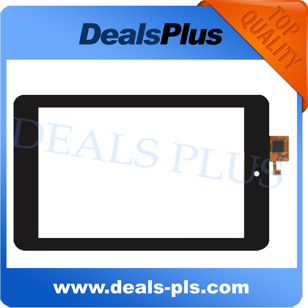 Original For Dell T01C Venue 7 3730 Touch Screen Digitizer Glass Sensor Replacement Black For Tablet PC Free Shipping<br><br>Aliexpress