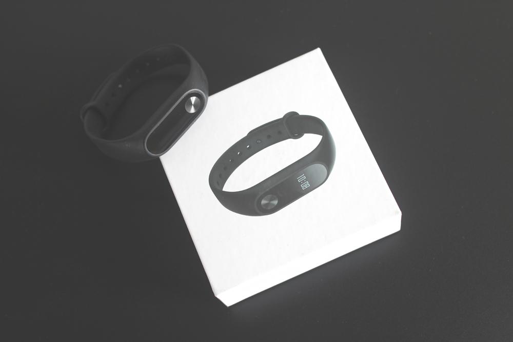 In stock 100% Original Xiaomi Mi smart wristband Xiomi Fitness Bracelet miband 2 mi band 2 for Xiaomi Mi6 sport tracker 20