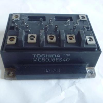 Free Shipping NEW MG50J6ES40 module<br>