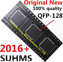 (5piece) DC:2016+ 100% New IT8586E FXA FXS CXS I/O Chipset TQFP IC Chip(China)
