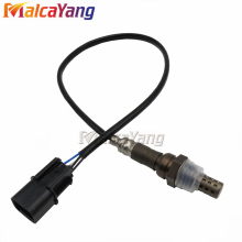 Oxygen Sensor Lambda AIR FUEL RATIO O2 senor for DODGE EAGLE MITSUBISHI MN158921 MR514342 MR578114 MR988905 234-4633 1993-2004