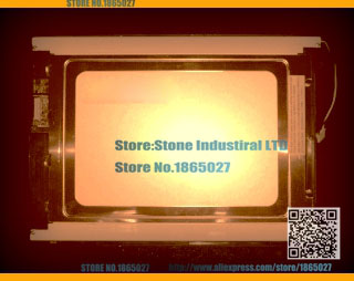 LTM10C209A 10.4 inch LCD screen 100% Tested Before Shipping Perfect Quality<br>