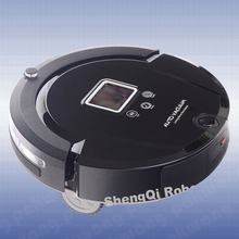 robot vacuum cleaner low automatic navigation best reviews vacuum cleaner,dry cleaner(China)
