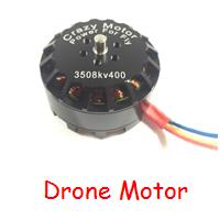 2. Drone Motor