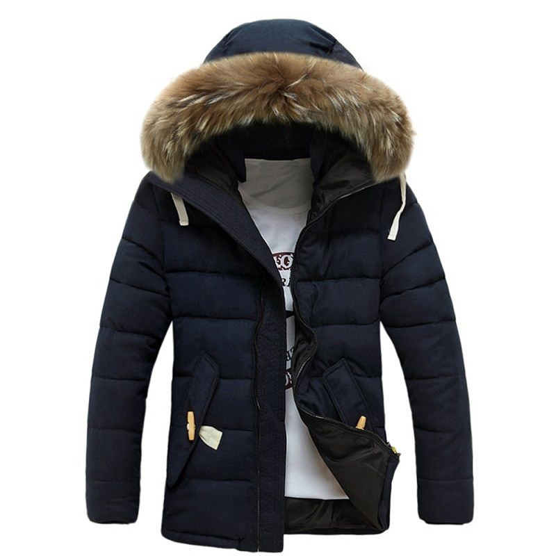 jacket man hooded parka (9)