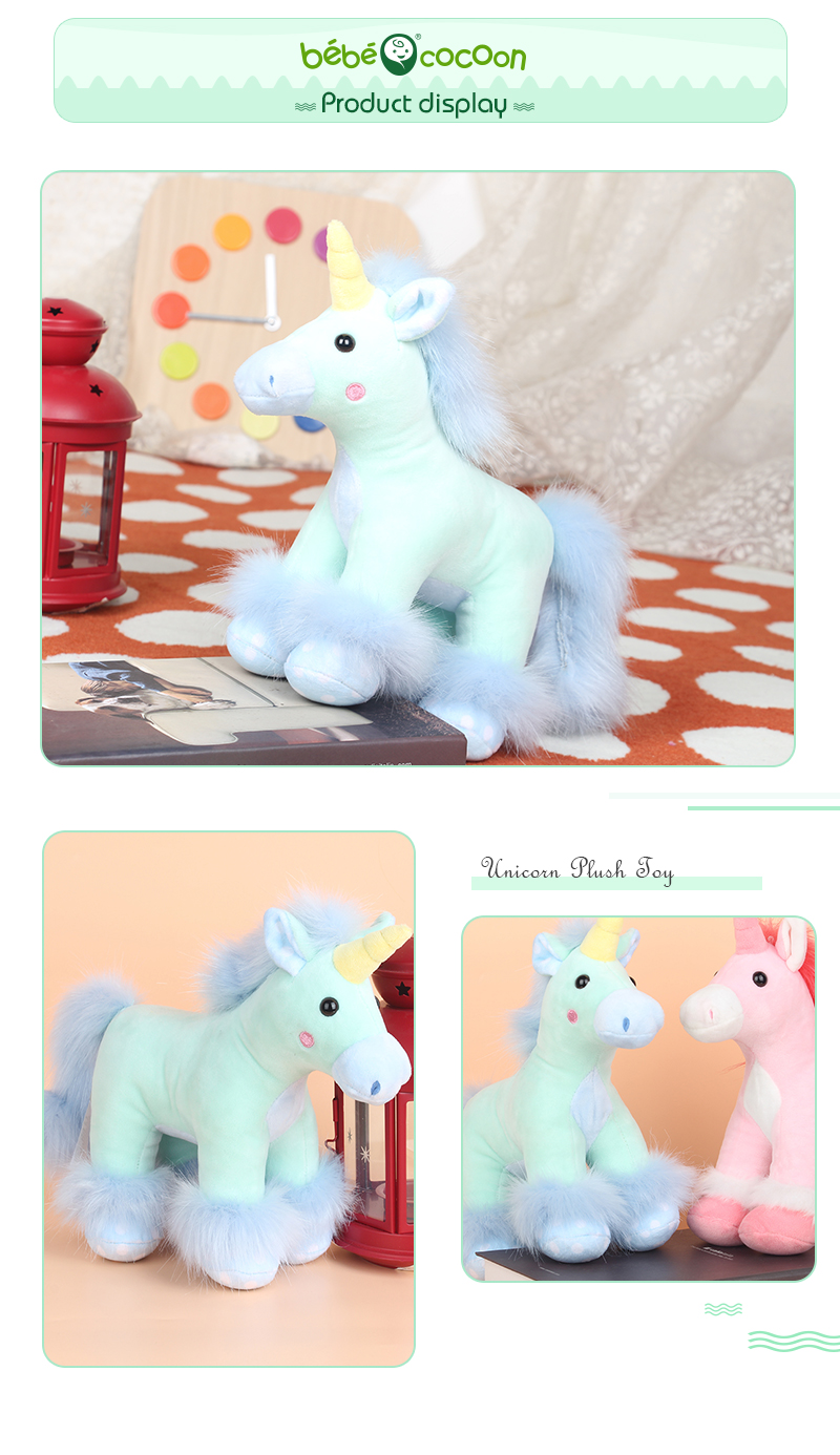 Green-Unicorn-6-12_04