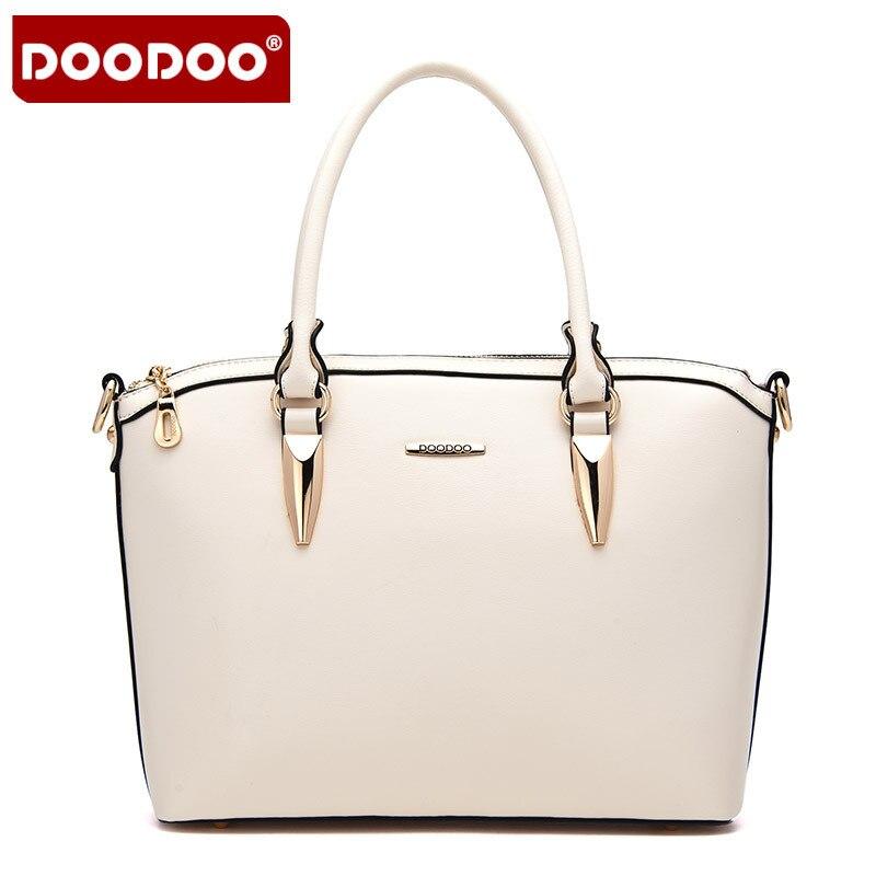 Autumn new handbag middle-aged dumplings package, European and American fashion single shoulder bag, wholesale handbag<br>