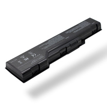 11.1V 7800mah Replacement 9 Cell New Laptop Battery for DELL XPS M1730 XPS M1730n