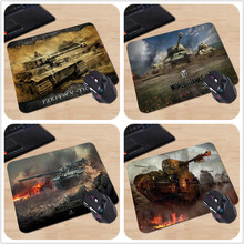 2016 New World of Tanks professional mousepad cheapest gaming mouse pad gamer large notbook computer mouse mat