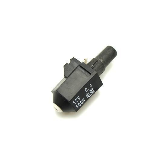 3D printer accessories Detachable nozzle kit<br><br>Aliexpress
