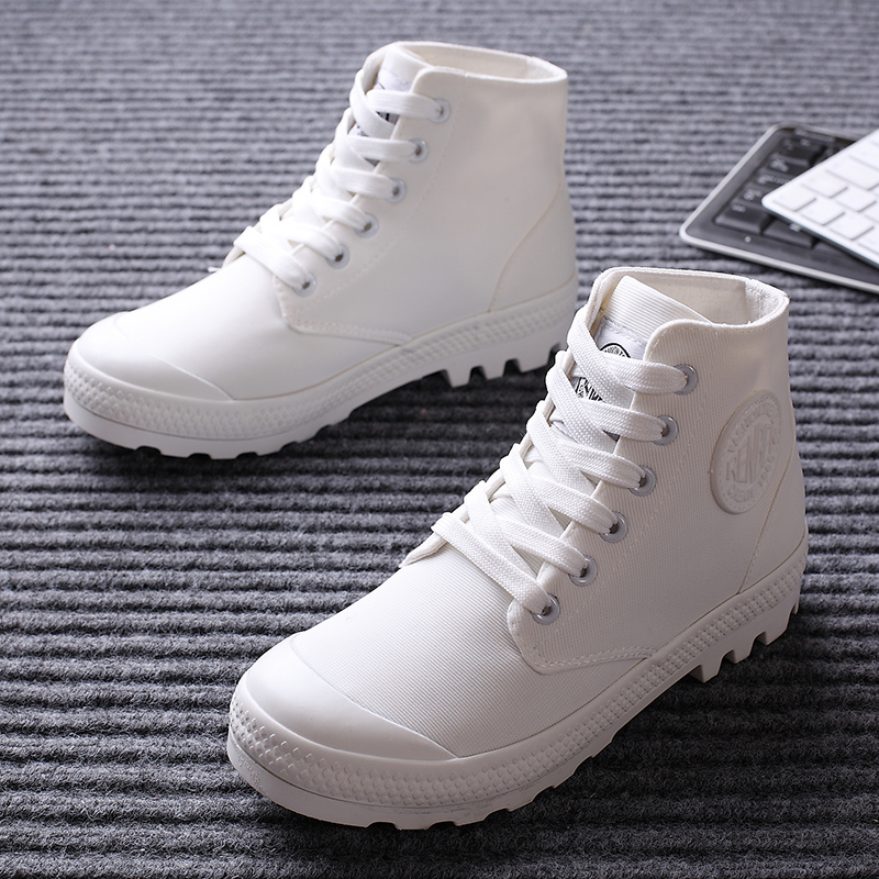 Canvas shoes woman 2017 zapatos mujer fashion Trifle casual shoes women flat with women shoes<br><br>Aliexpress