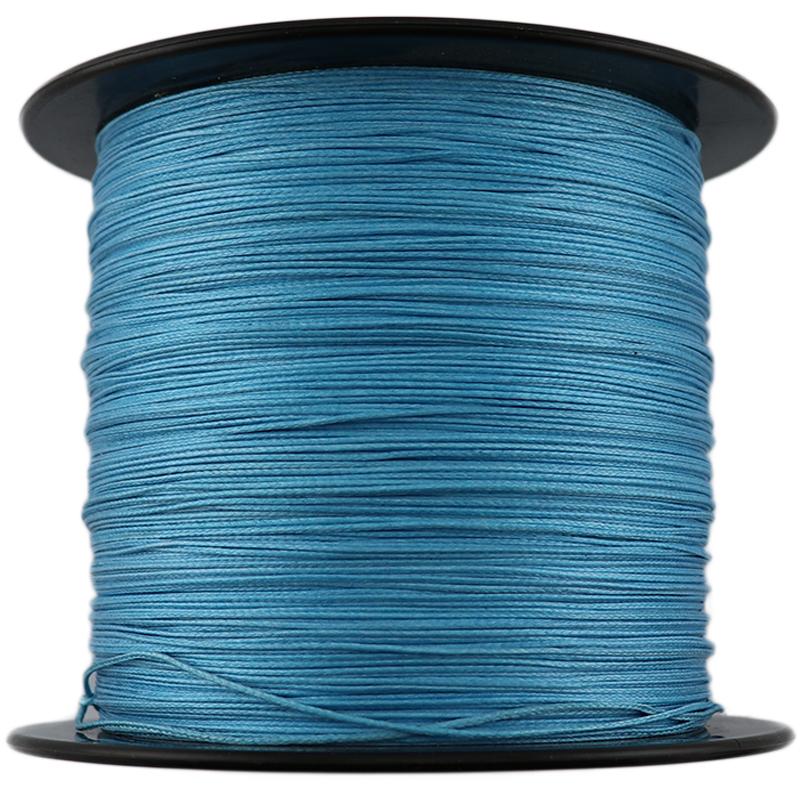 8x 500M 300LB blue-3
