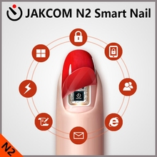 Jakcom N2 Smart Nail New Product Of Tv Antenna As Electronic Kit Radio Am Best Outdoor Tv Antenna 15Dbi