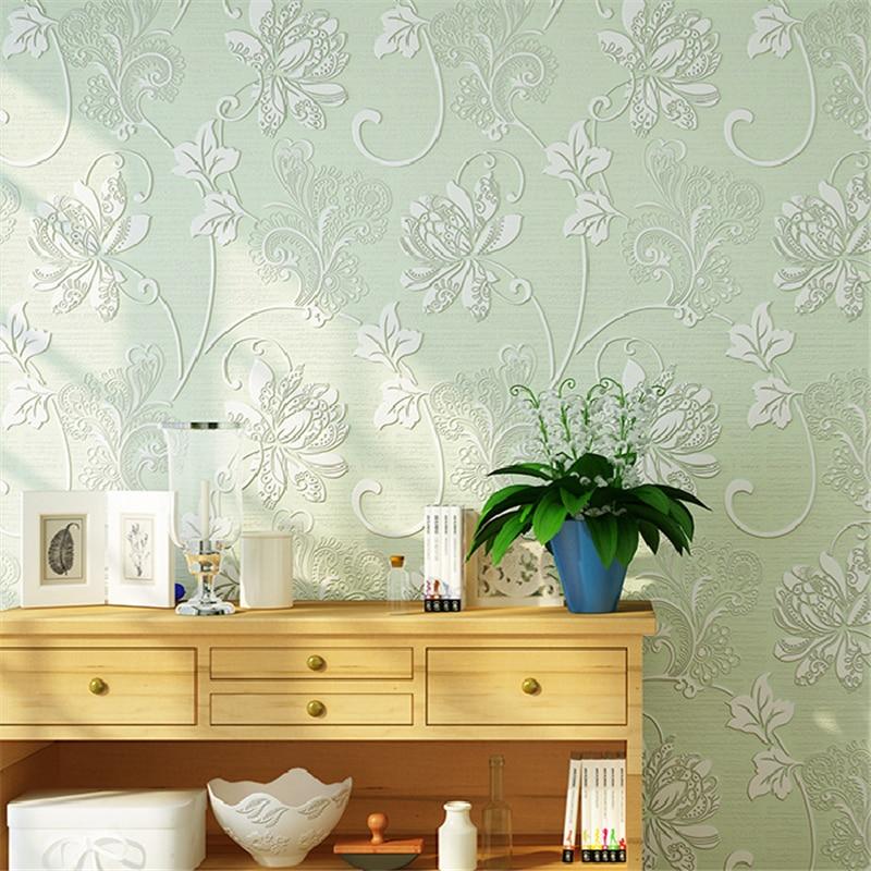 beibehang wallpaper for living room wallpaper for walls 3 d bedroom sofa tv backgroumd wall paper roll papel de parede listrado<br>