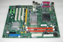1750122476 motherboard for ATM Part Wincor PC4000 PC Well tested working