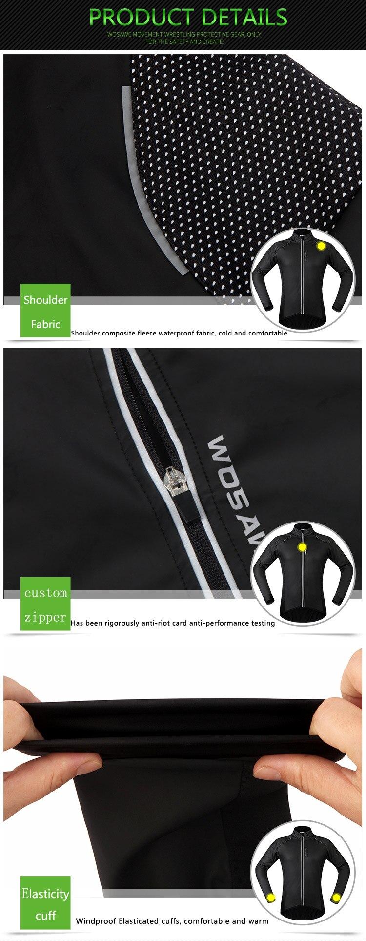 BC253-cycling-jacket_07