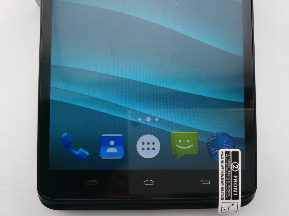 C7S Rugged Tablet PC PDA (19)