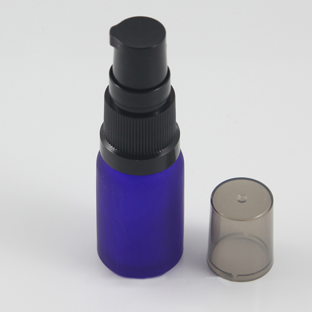 LG20 Blue Frosted-10ml (3)