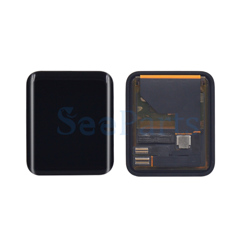 apple watch 1 lcd assmebly (2)